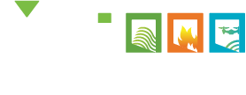 Mechanical Testing, Inc.