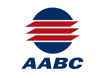AABC suggested Specification accepted by AIA MasterSpec